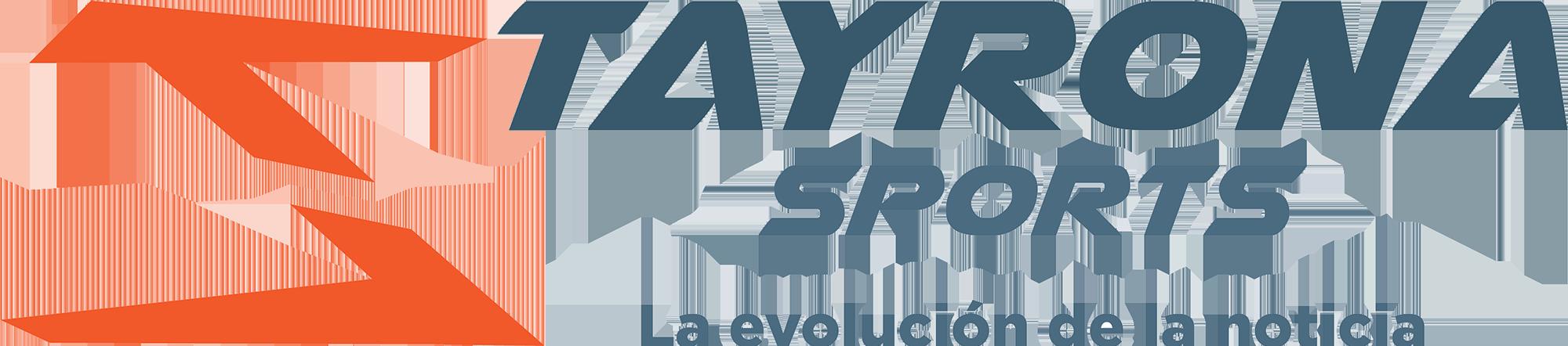 Tayrona Sports